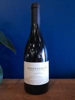Stonestreet Stonestreet Chardonnay 2016