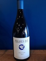 Pegasus Bay Pegasus Bay Pinot Noir 2018