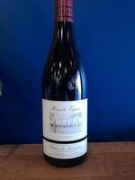Haute Haute Vigne Cote du Vivarais 2018
