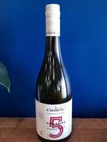 Credaro Credaro 5 Tales Chardonnay 2020