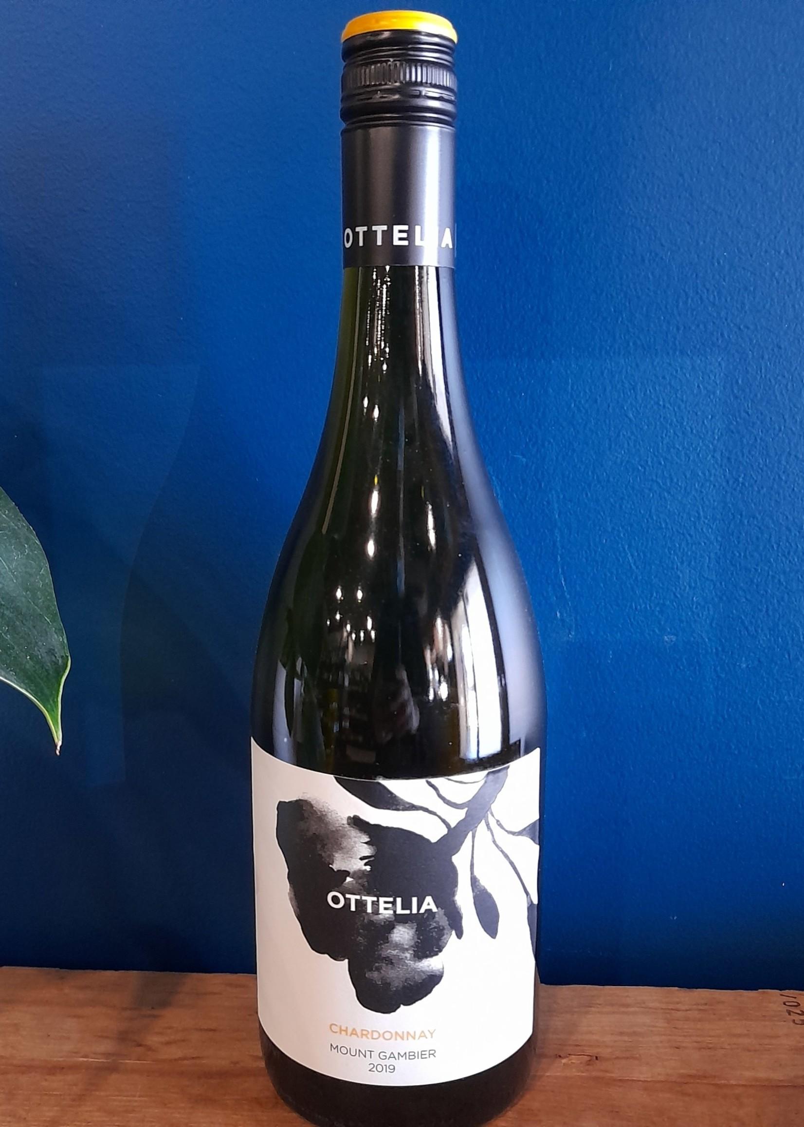 Ottelia Ottelia Chardonnay 2019