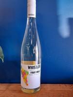 Whistler Whistler Fruit Tingle Frizzante 2020