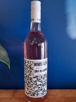 Whistler Whistler Dry As a Bone Rose 2021