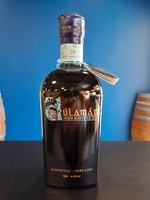 Sliabh Liag Distillery Sliabh Liag Distillery An Dulaman Irish Maritime Gin