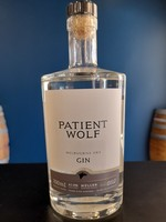 Patient Wolf PATIENT WOLF Melbourne Dry Gin