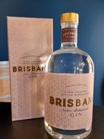 Australian Distilling CO. ADCO BRISBANE GIN