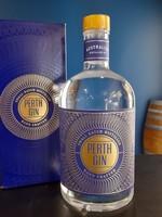 Australian Distilling CO. ADCO PERTH GIN