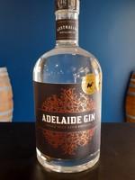 Australian Distilling CO. ADCO ADELAIDE GIN
