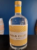 Australian Distilling CO. ADCO GOLD COAST GIN