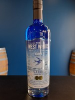 West Winds WEST WINDS SABRE GIN