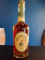 Michter's Distilling Co. Michter's US*1 Single Barrel Rye