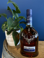 Dalmore Distillery Dalmore 18yo Scotch Whisky