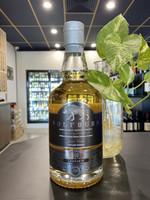 Wolfburn Wolfburn Langskip Single Malt Scotch Whisky