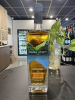 Bladnoch Distillery PURE SCOT WHISKY