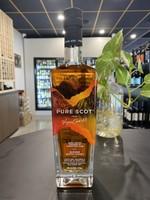 Bladnoch Distillery PURE SCOT VIRGIN OAK