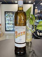 Suze Suze Liqueur