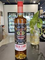 Nusa Cana Nusa Cana Spiced Rum