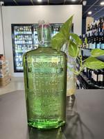 Bibendum Wine Co. La Gritona Reposado Tequila