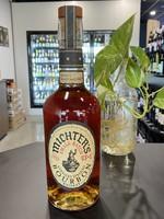 Michter's Distilling Co. Michter's US*1 Small Batch Bourbon
