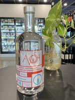 Avosh Avosh Australian Bottlebrush Honey Vodka