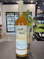 Chinola LLC Chinola Passionfruit Liqueur