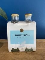 STRANGELOVE Strangelove Light Tonic 180mls