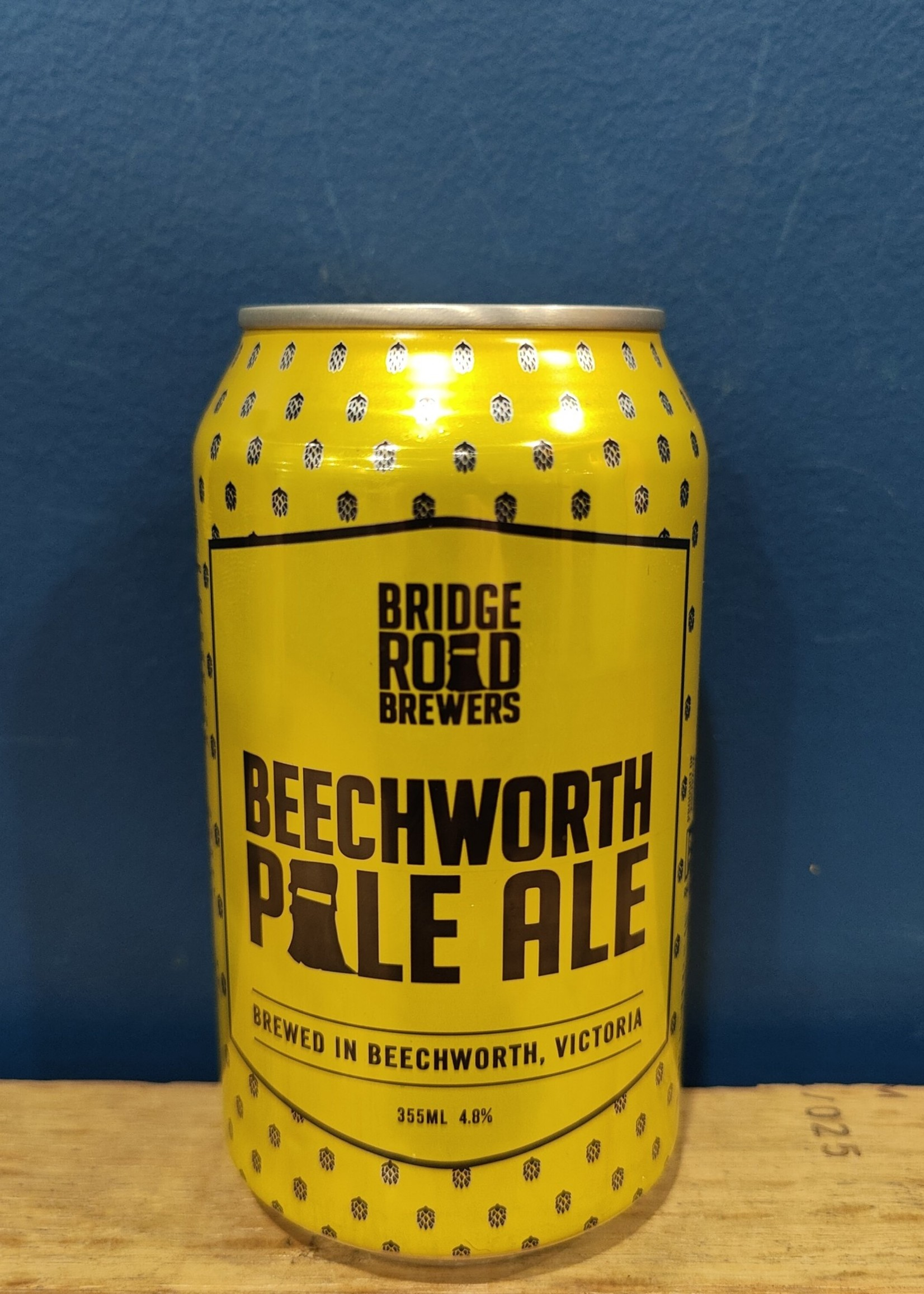 Bridge Road Brewers Beechworth Pale Ale