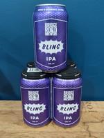 Bridge Road Brewers Bling IPA