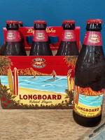 Kona Kona Longboard Lager