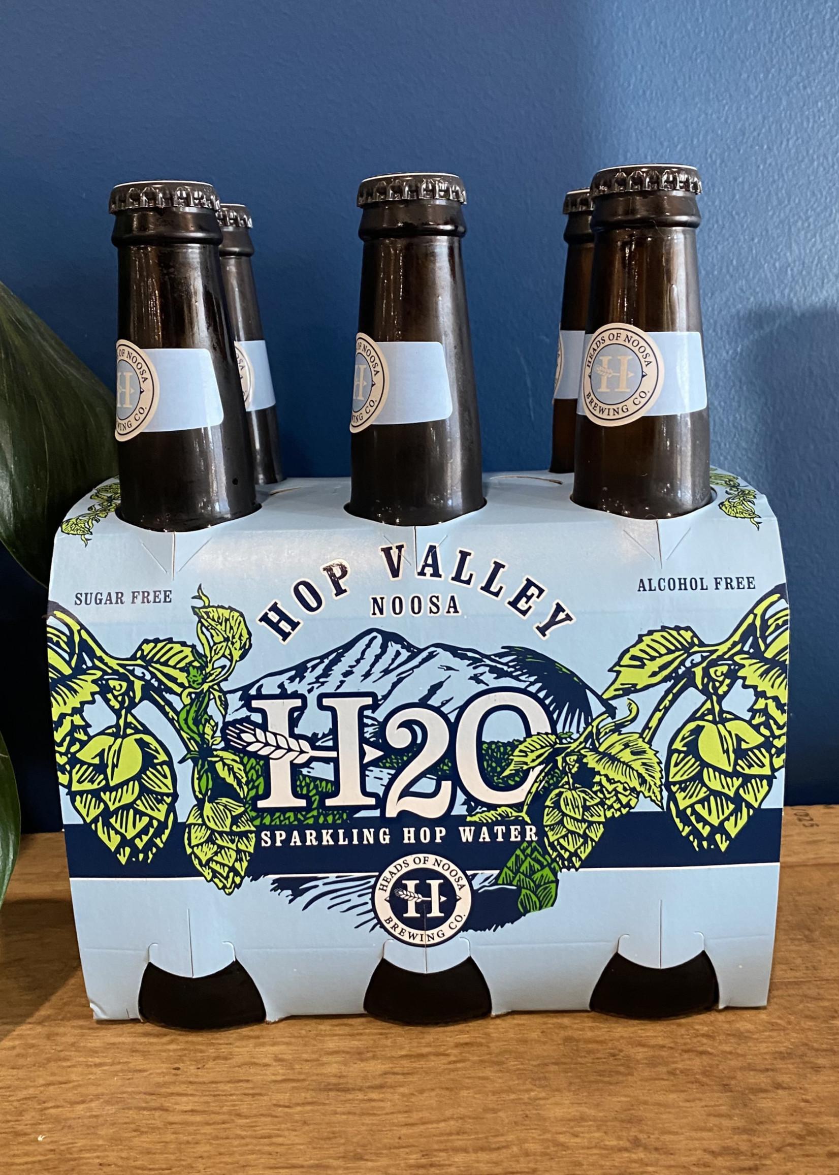 Heads Of Noosa Hop Valley H20