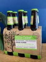 The Hills Cider Co. Hills Pear Cider