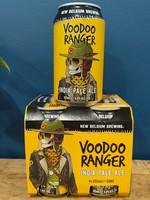Voodoo Ranger Voodoo Ranger IPA
