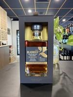 Bladnoch Distillery Bladnoch Samsarao Single Malt Scotch