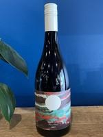 Preece 2020 Preece Pinot Noir