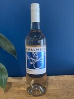 Chalmers Chalmers Rosato 2020