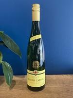 Joseph Cattin Joseph Cattin Pinot Blanc 2019