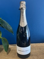 Ssmith and Son Angas Brut