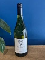 Mahawa Manawa Sauvignon Blanc 2019