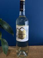Clandestine Clandestine Pinot Grigio 2020