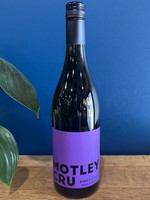 Motley Cru Motley Cru Pinot Grigio 2021