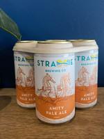 Stradbroke Brewing Co. Amity Pale Ale
