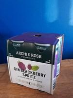 Archie Rose Archie Rose Gin & Blackberry Spritz