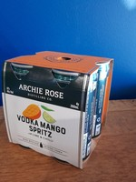 Archie Rose Archie Rose Vodka & Mango