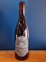 BK Wines BK Carbonic Pinot Noir 2021