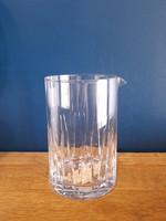 Schott Zwiesel Schott Zwiesel Mixing Glass 500ml