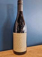 Lethbridge Lethbridge Pinot Noir
