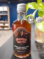 Phantom Phantom Spirits Mikkeller Cocoa Shake Rum
