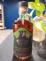 Phantom Phantom Spirits Beer Cask Warpigs Rum