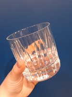 Schott Zwiesel Schott Zwiesel DOF Glass