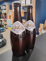 Orval Orval Trappist